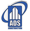 ADS Construction